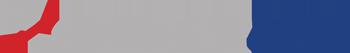 SelectUSA_logo