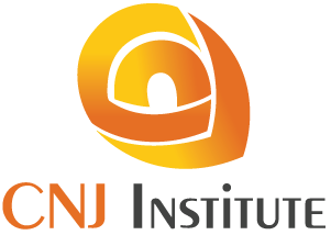 CNJ Logo copy