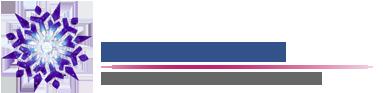 Delta E&C Logo_20160107